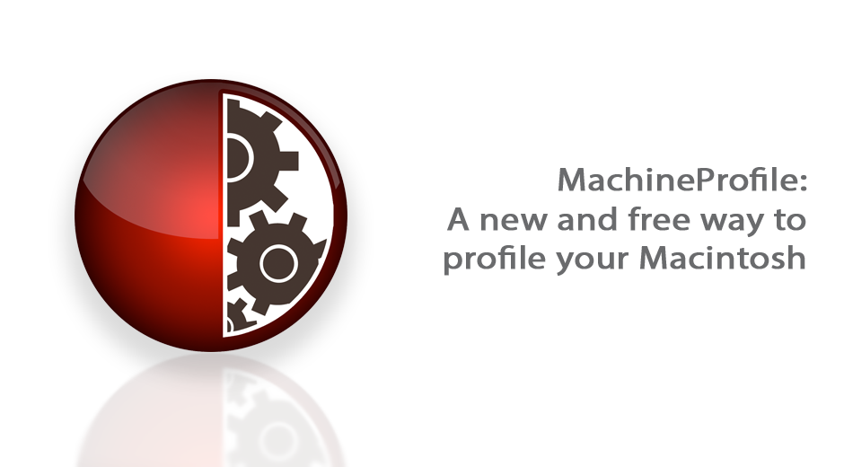 HeaderMachineProfile